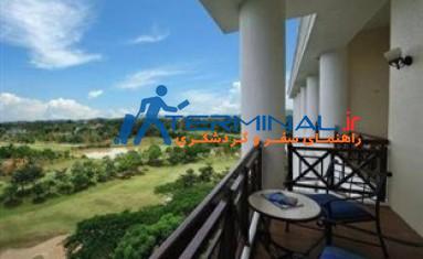 files_hotelPhotos_44575_1212241443009899115_STD[531fe5a72060d404af7241b14880e70e].jpg (383×235)